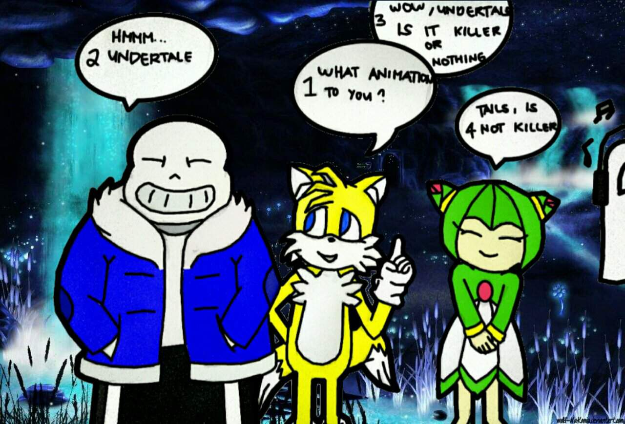 Sonic And Friends Comic Dub Wiki Sonic The Hedgehog Amino