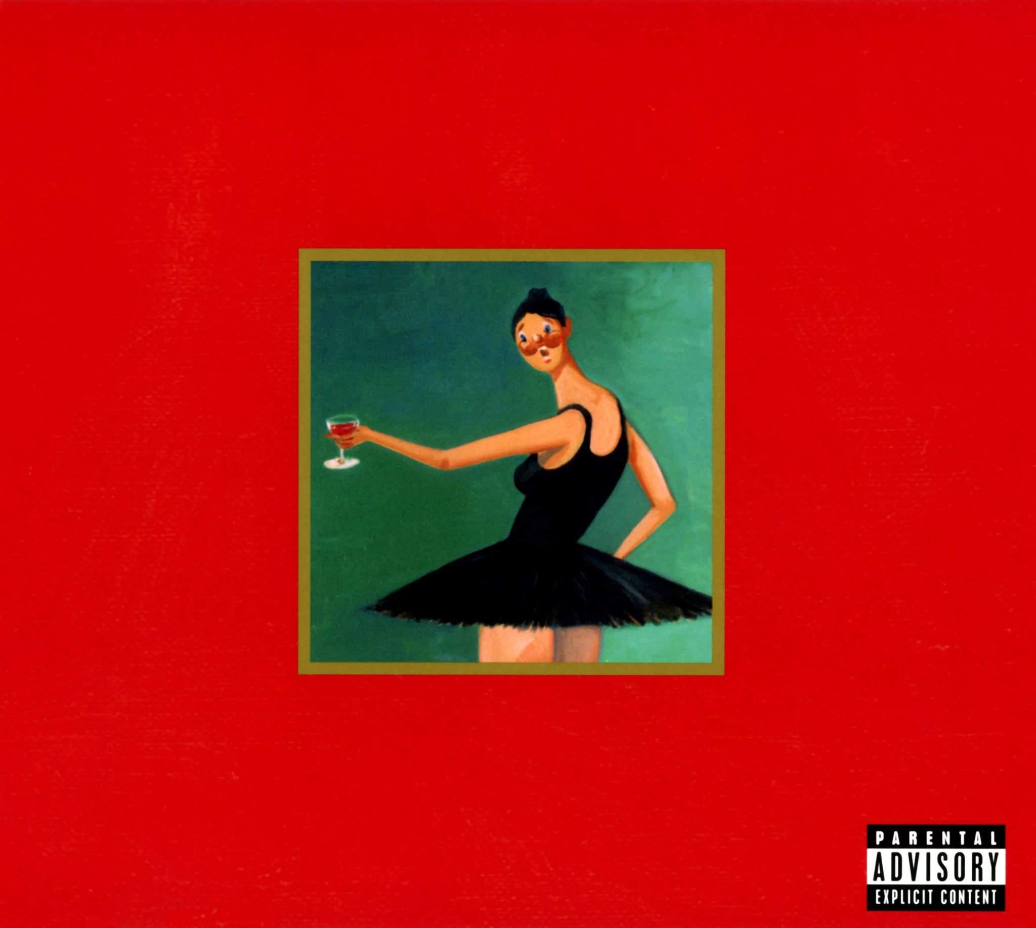 Top 20 Best Rap Albums Of This Decade | Rap & Hip-Hop Amino