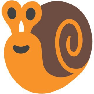Maxime Dahirel On Twitter Ok I M Late To The Game But Let S Rate Some Snail Emojis