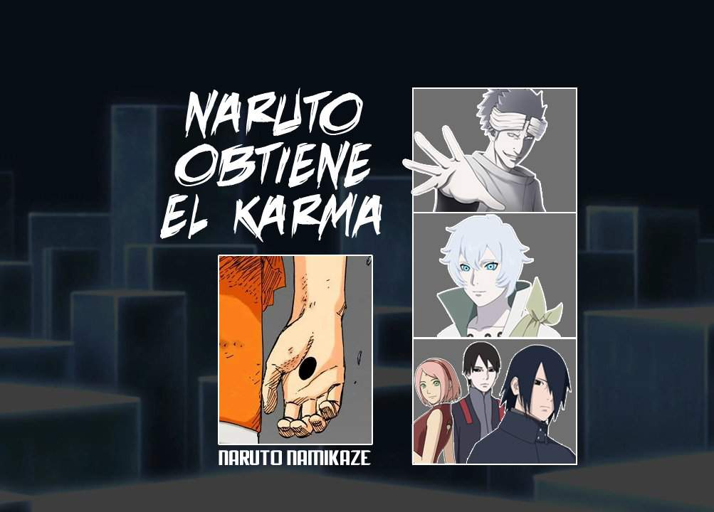 National Day Of Reconciliation ⁓ The Fastest Naruto