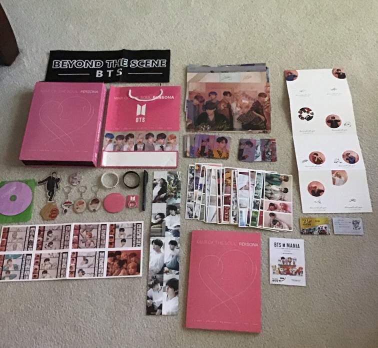 My ARMY Box Finally Arrived!!!!! | ARMY's Amino