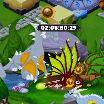 What Dragon Is This Evergreen And Quake Breeding Sandbox Is Broken For Me Dragonvale Amino Dragonvale mod dragonvale 4.21.0 mod (unlimited gold/crystals) features can you hatch them all? amino apps