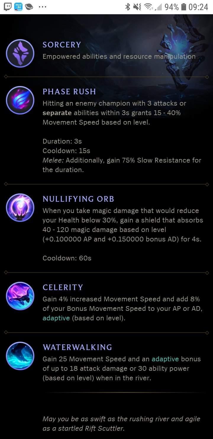 A Guide to Jungle Aurelion Sol  League Of Legends Official Amino