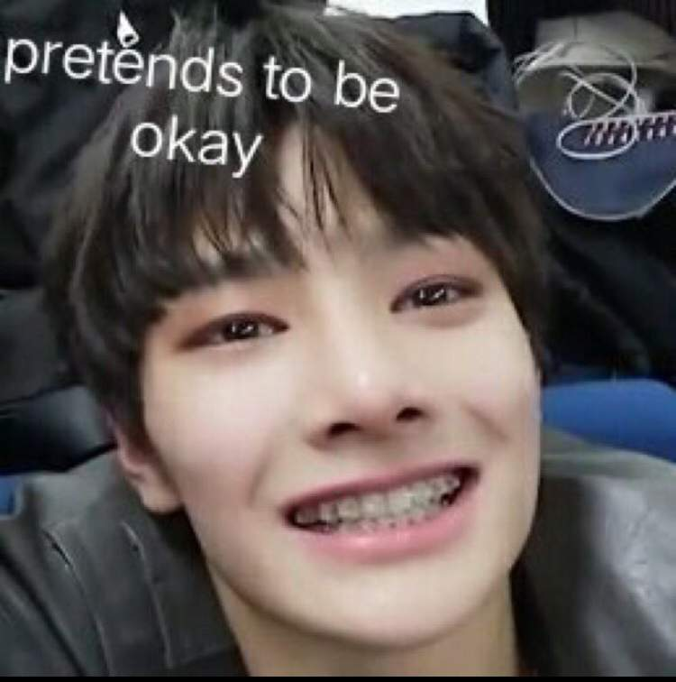 Does Anyone Know If Theres An Active Stray Kids Discord