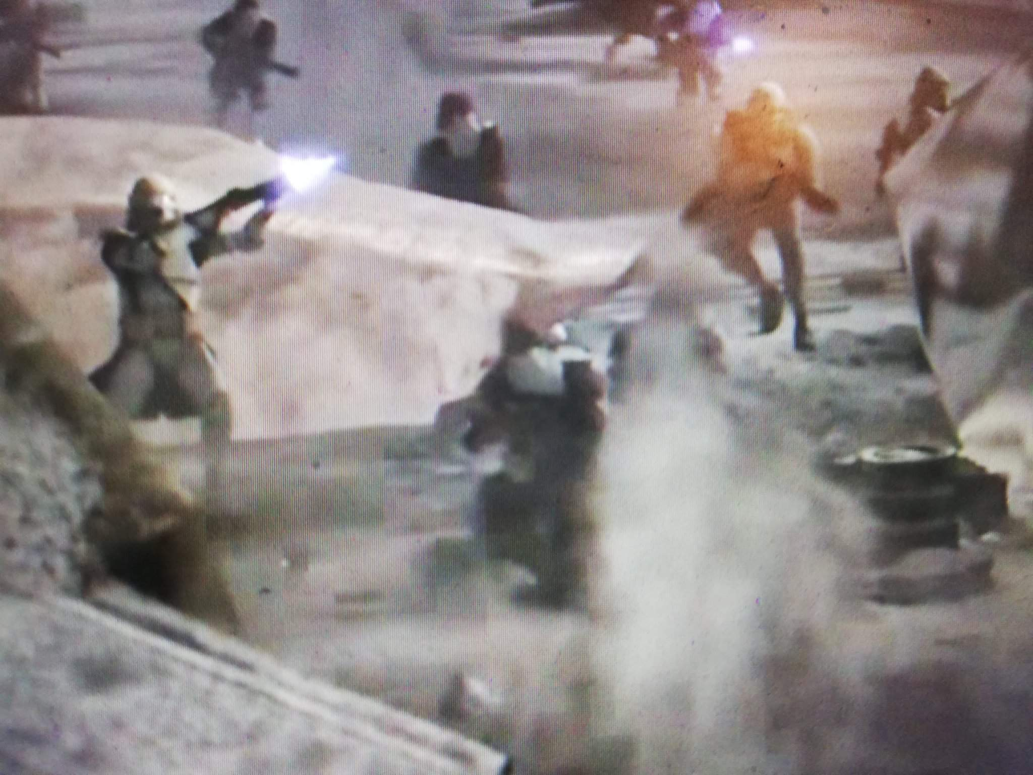 Galactic Marines Have Elite Elite Troopers Star Wars Amino