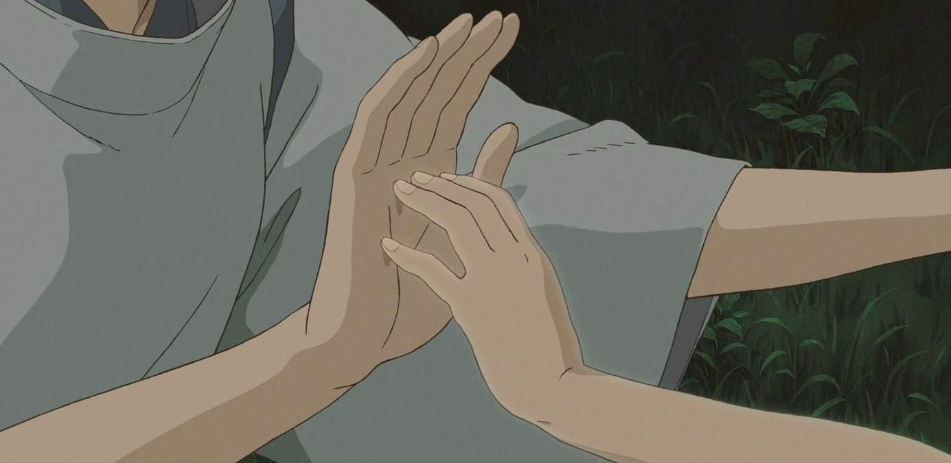 My Favorite Spirited Away Theories Explanations Anime Amino