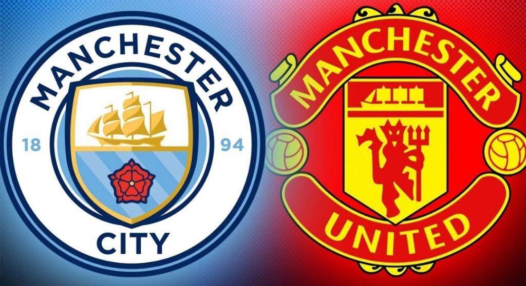 Man Utd And City Wiki Yeu Wiki Goal Amino Amino