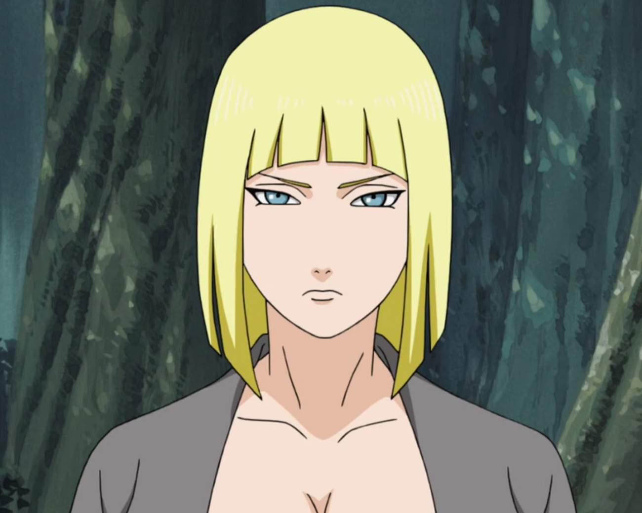Naruto Online Wiki لم يسبق له مثيل الصور Tier3 Xyz