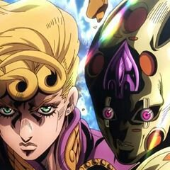 Gold Experience Requiem It Just Works Wiki Jojo Amino Amino The search for requiem arrow part 1!|stands online. amino apps