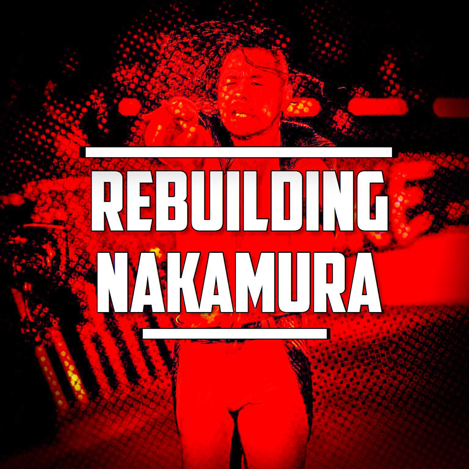 *BREAKING NEWS* Taya stripped of AAA Title   Wrestling Amino