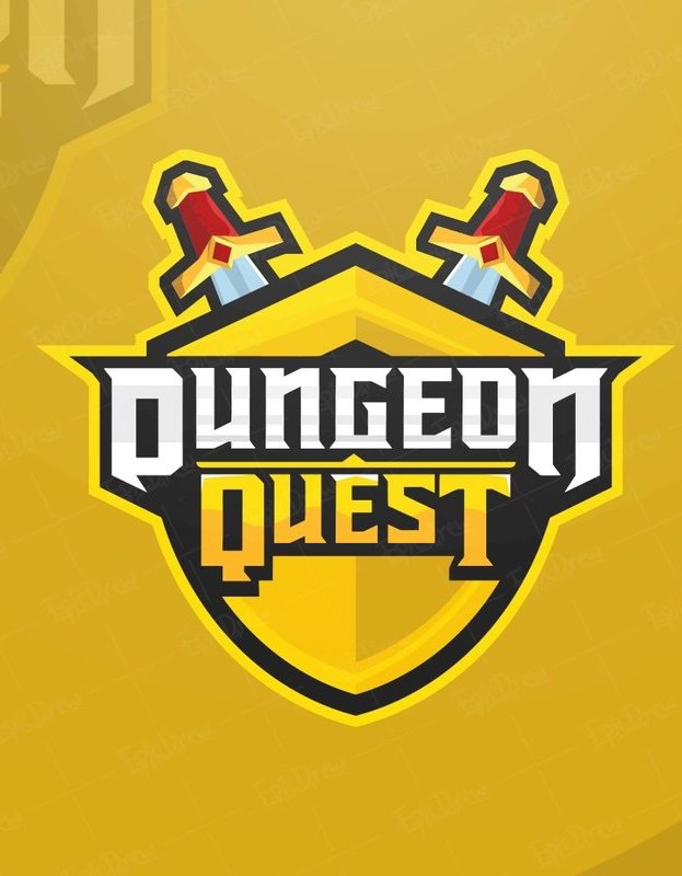 Dungeon Quest Wiki Roblox Amino