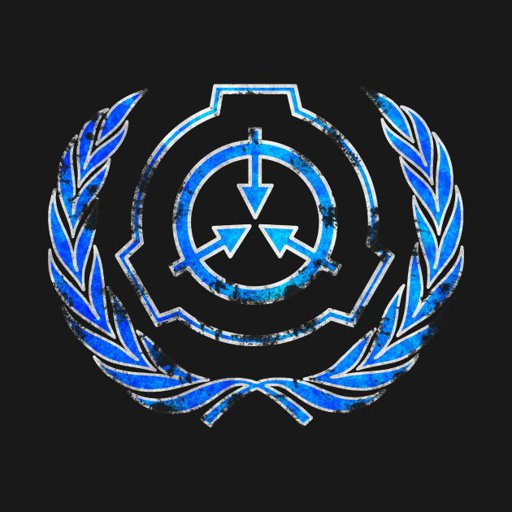 Scp Redacted 01 Wiki Scp Foundation Amino While keter is concerned with the unity of god, thaumiel represents the dual contending forces, struggling. scp redacted 01 wiki scp foundation amino