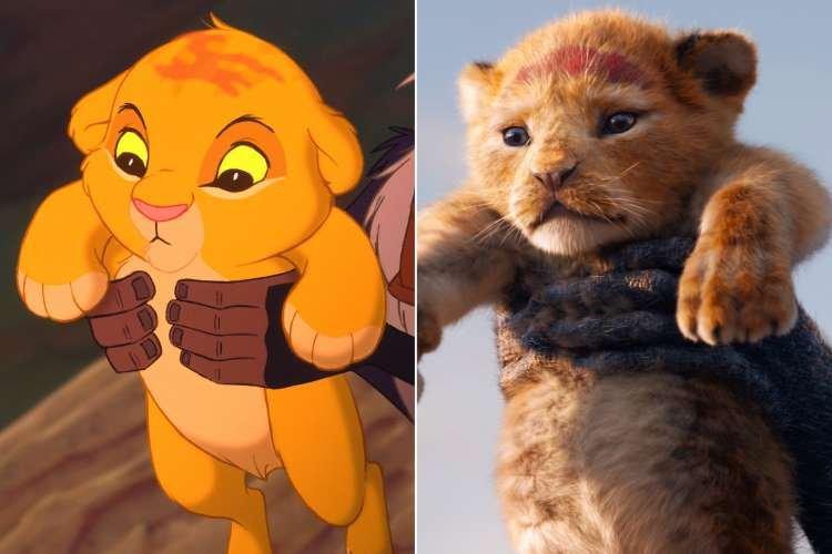 The Lion King 2019 Review Spoiler Free Disney Amino