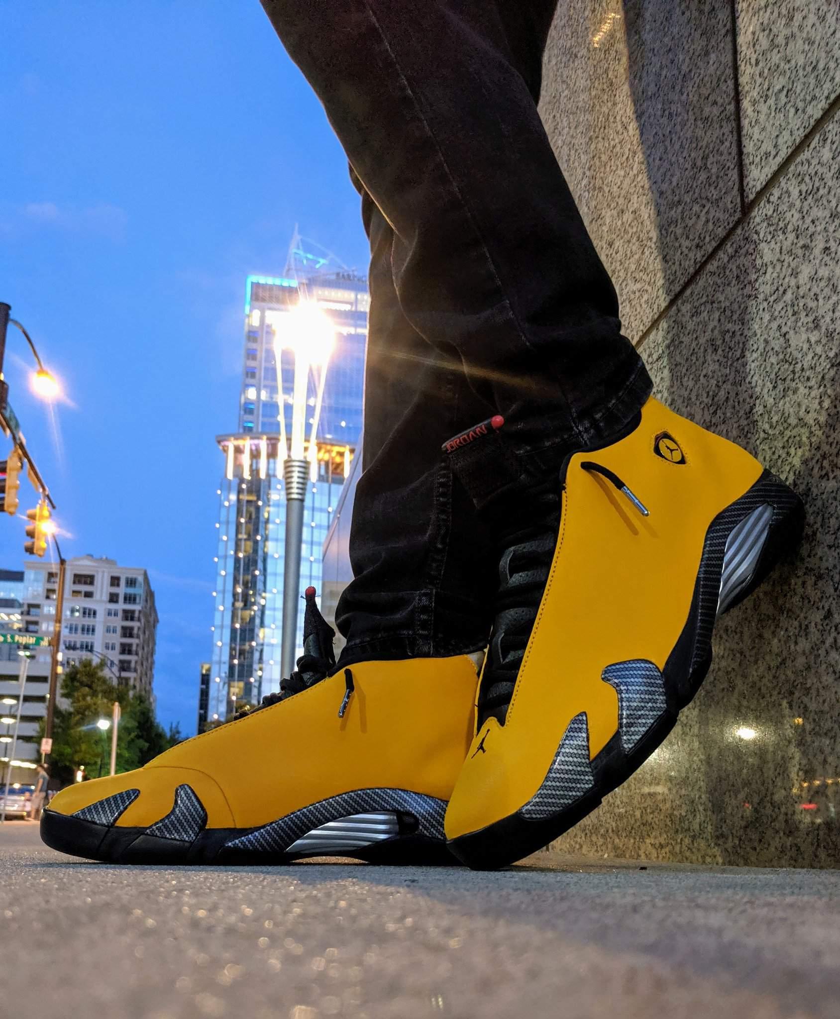 ferrari 14s reverse Sale Jordan Shoes