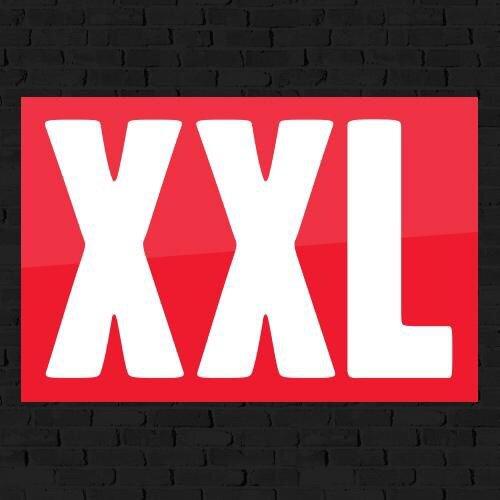 Xxl Freshman List 2020.Extremely Early Xxl Freshman 2020 List Predictions Rap