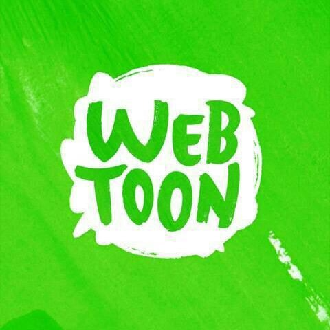 Websites that you should check out for manhua and webtoons! | Anime