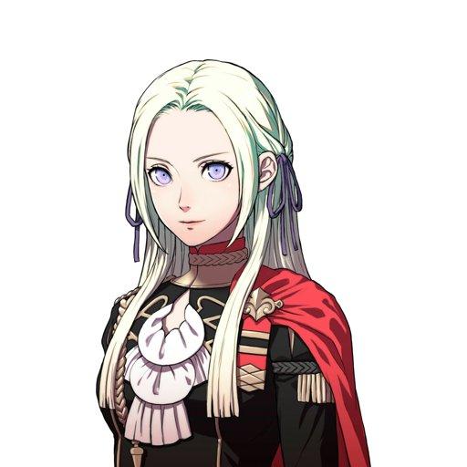 Edelgard Von Hresvelg Wiki Fire Emblem Amino