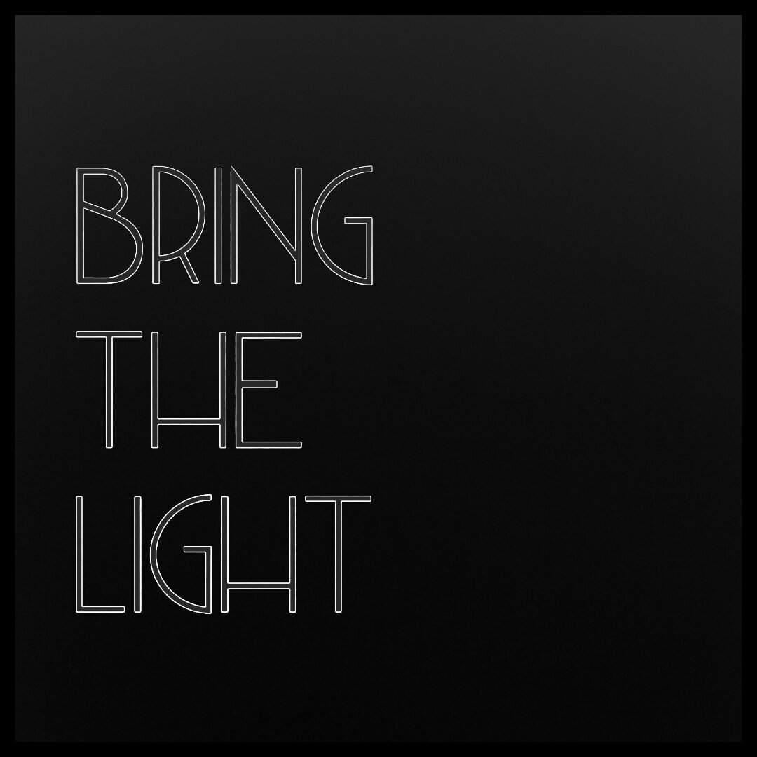 || Bring The Light  | Undertale Amino