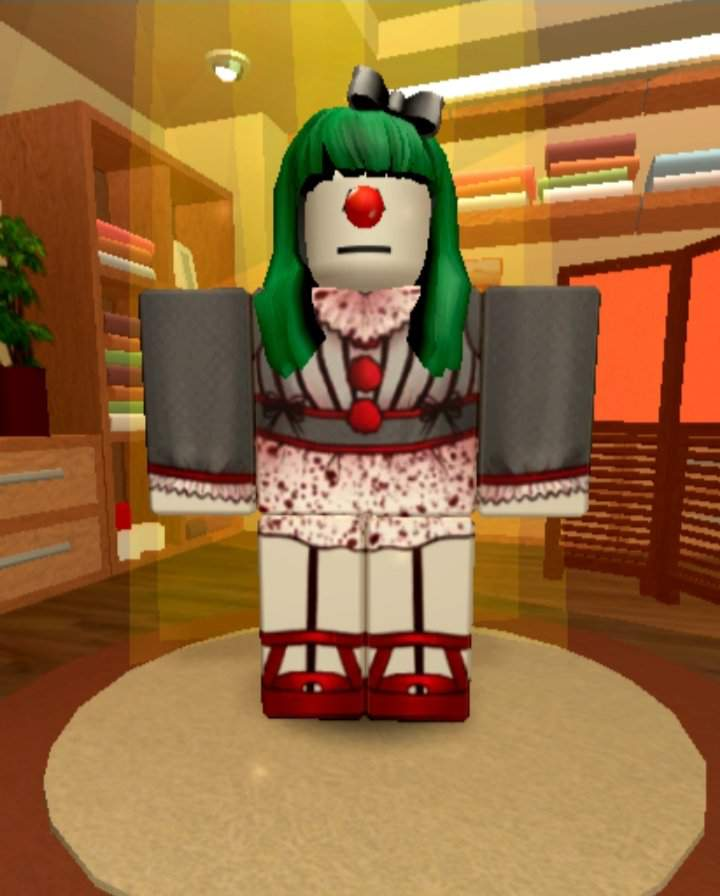 Roblox Amino Art Comissions Anyone Doing Art Coin Commissions Roblox Amino