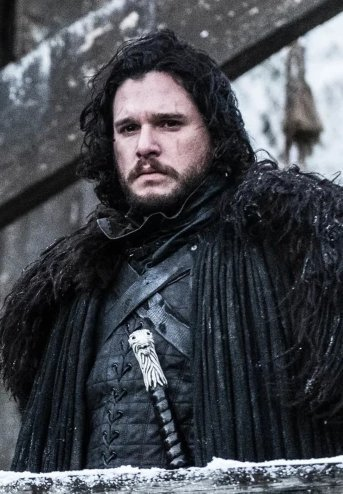 Jon Snow | Wiki | Thrones Amino