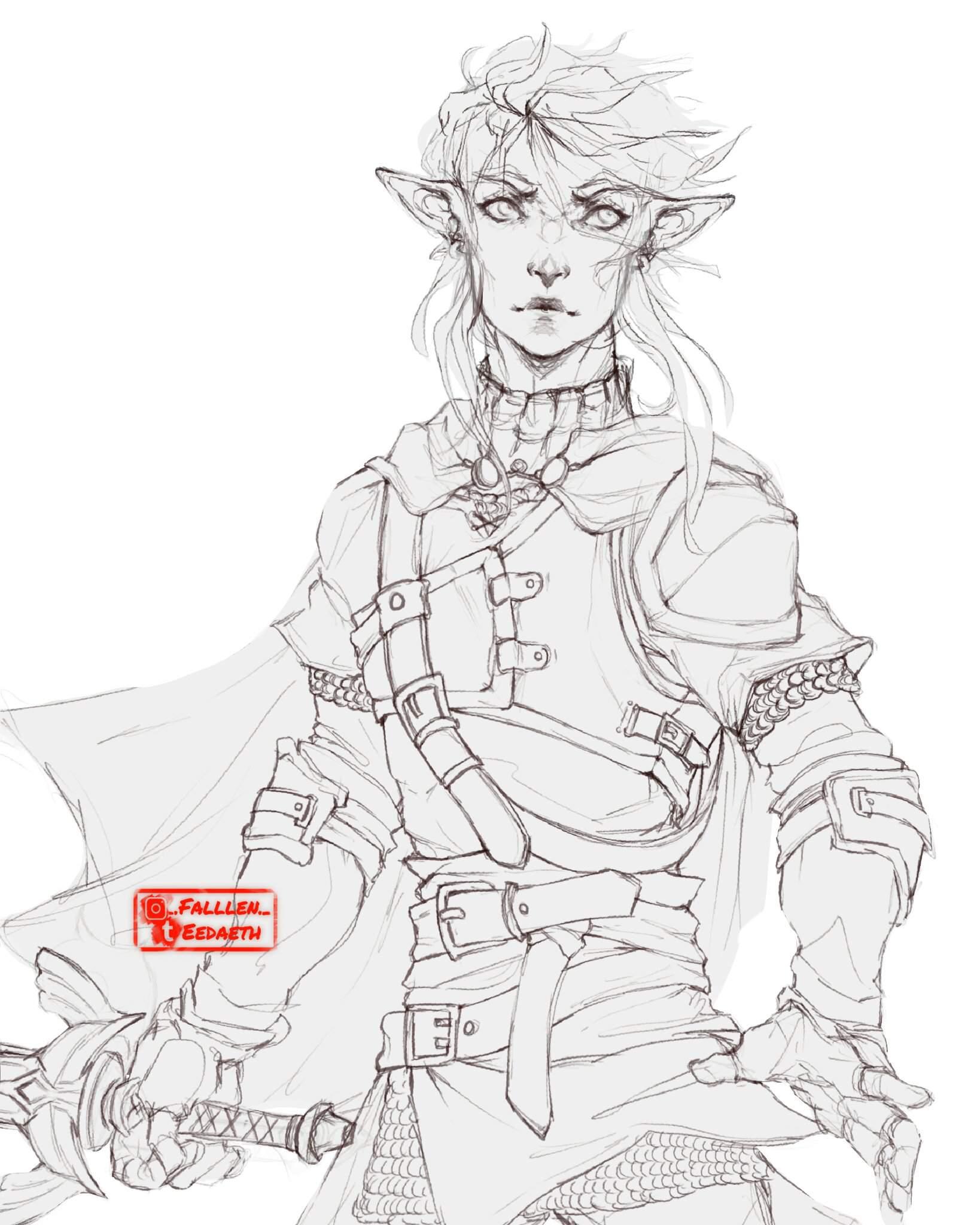 Link Botw 2 Fanart Zelda Amino
