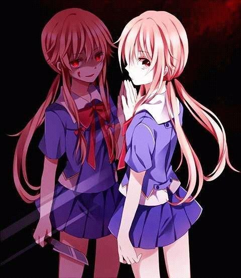I just want to kill you 😈 | Anime City! Amino