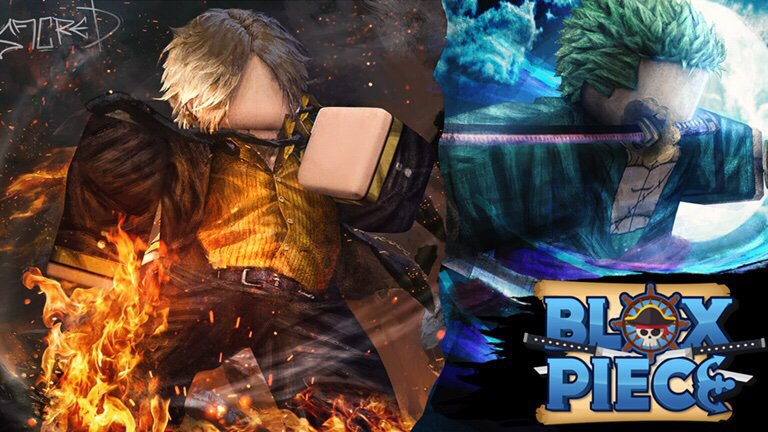 Blox Piece Is The Best Game For One Piece Lover On Roblox You Should Try This Game By The Way Join Me On Discord Https Discord Gg Wjunpv One Piece Amino