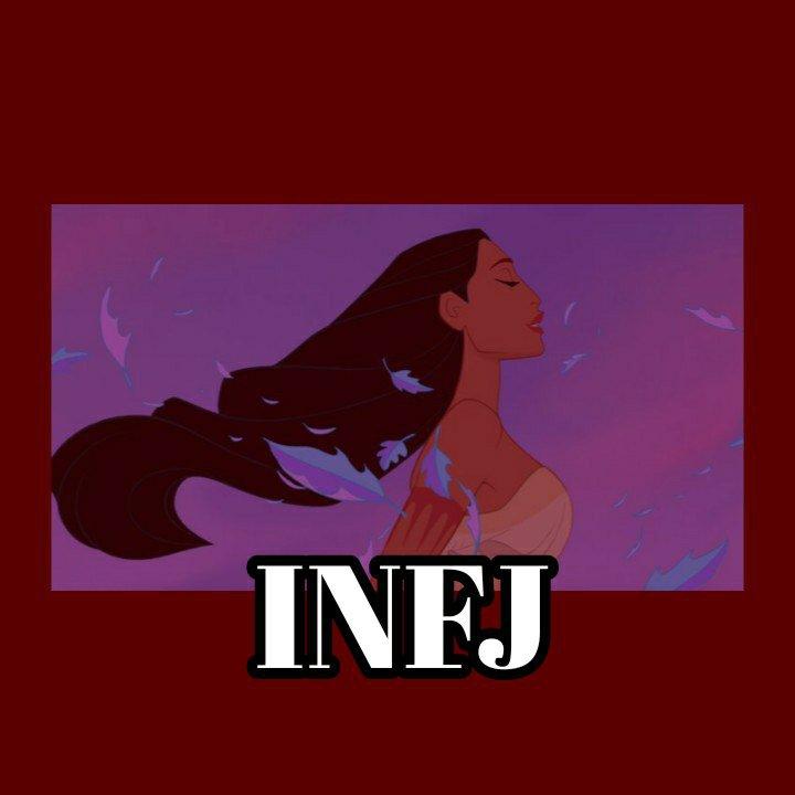 Personality Types as Disney Characters #3 | Disney Amino