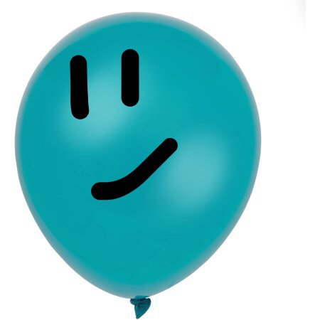 WoW tHey MaDe BaLLoOnY FrOm BfB a rEaL ThiNg! | BFDI💖 Amino