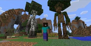 Mo Creatures Par Drzack Wiki Minecraft Fra Amino