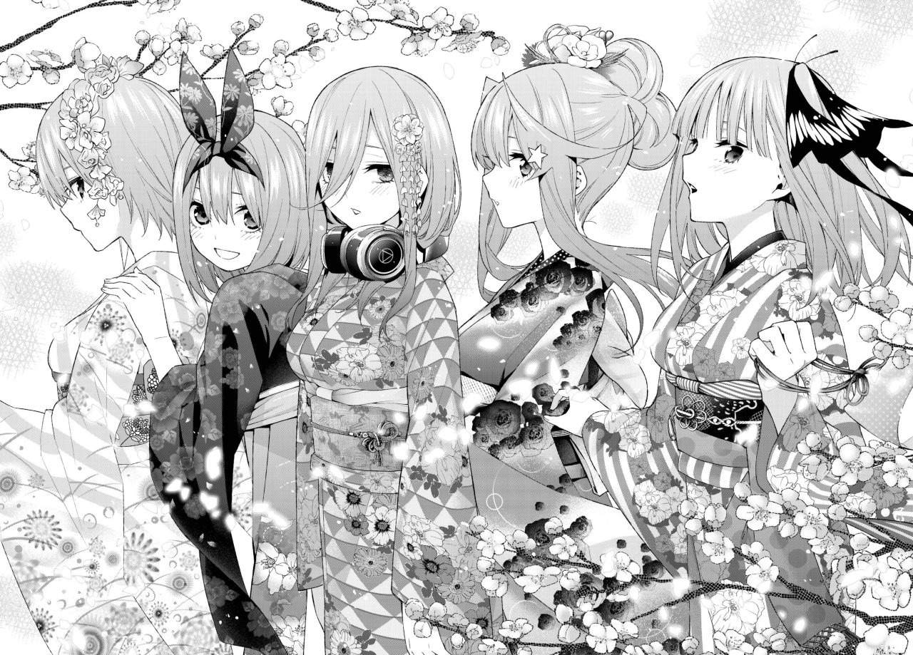 Nino Nakano Wiki Anime Amino Nino nakano (中 (なか) 野 (の) 二 (に) 乃 (の) , , nakano nino?) es la segunda hermana de las quintillizas nakano.por lo general, actúa como la madre de la familia, cocina para ellas y se ocupa de sus necesidades médicas. amino apps