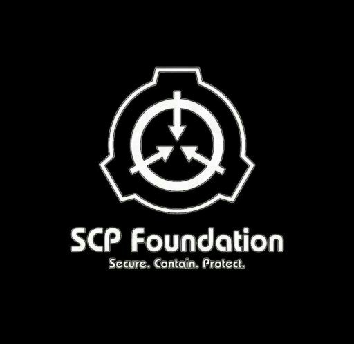Who Am I Wiki Scp Foundation Amino Community engagement staff discord server. amino apps