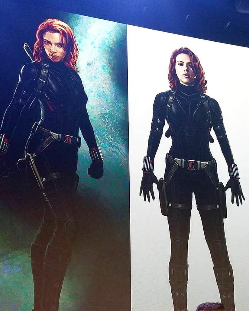 Natasha Romanoff Au Wiki Marvel Cinematic Universe Amino