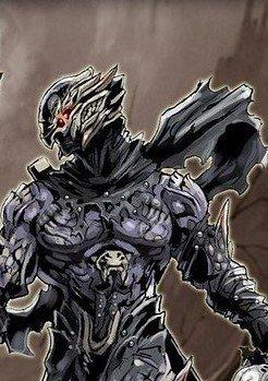 Ryu Hayabusa Fiend Wiki Crossover Universe Amino