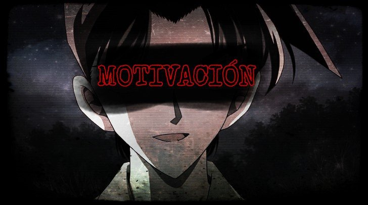 Detective Conan Mensaje De Motivación Discurso De Rocky