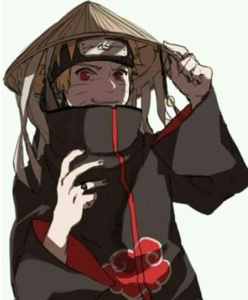 Naruto Amino