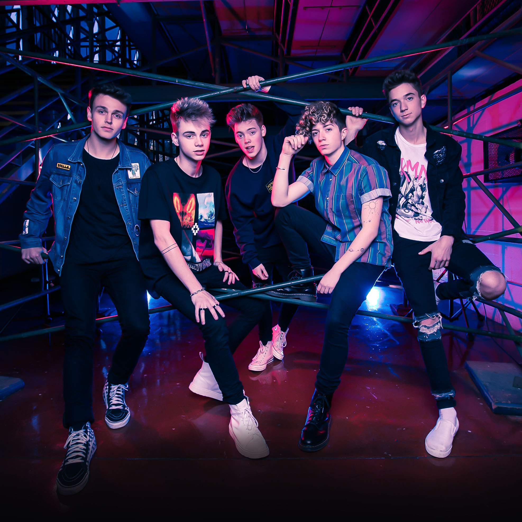 Why Don't We Wallpaper   Why Don't We Amino