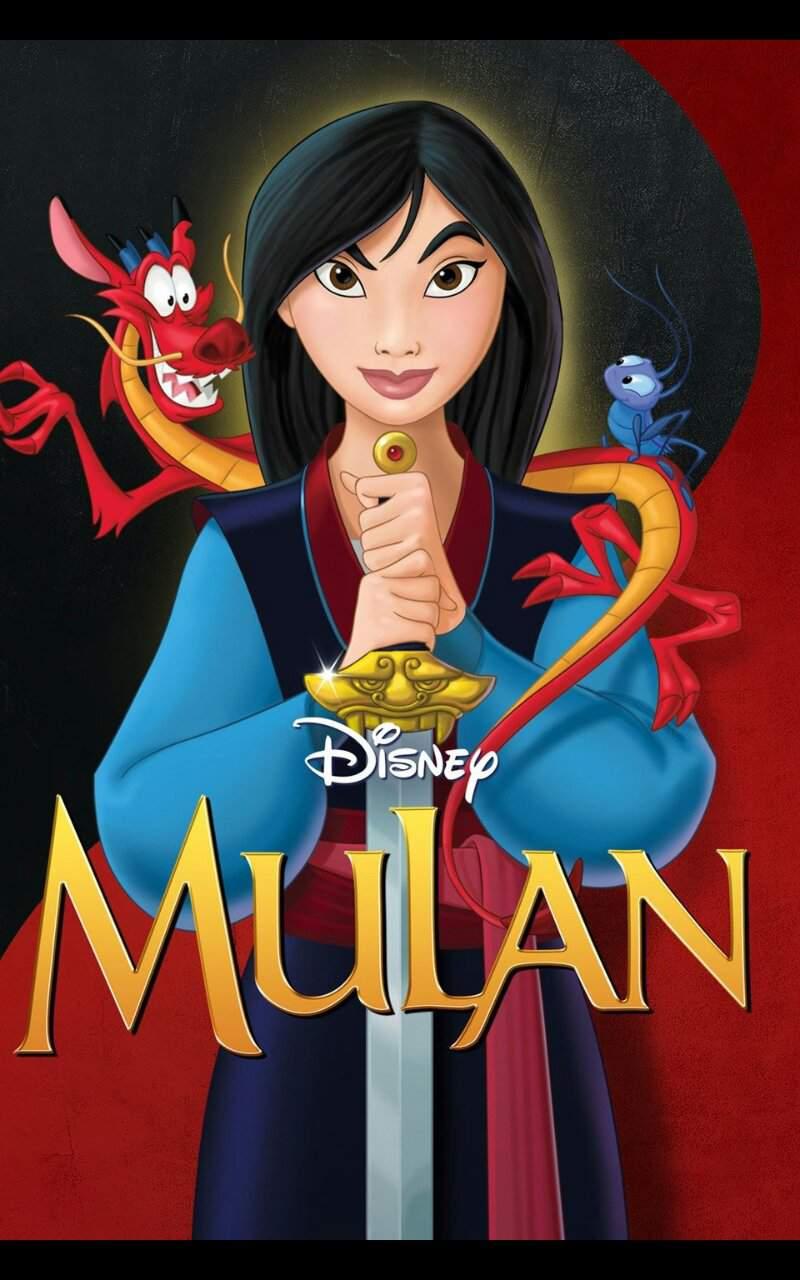Top 10 Best Disney Animated Movies Cartoon Amino