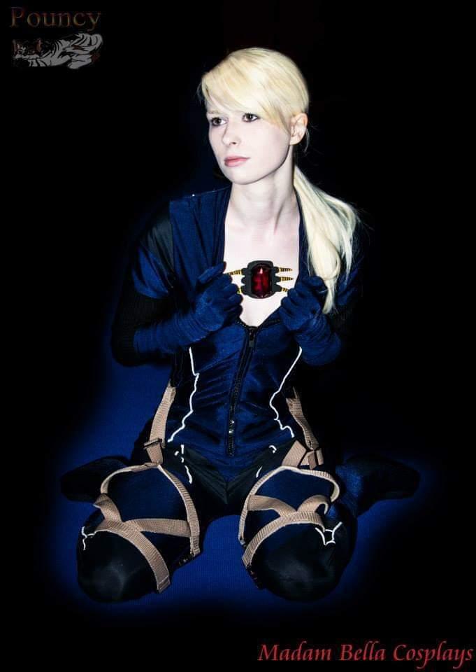 Resident Evil 5 Battle Suit Jill Valentine Resident Evil Amino