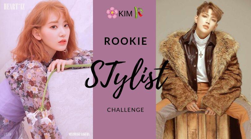 2QHAN | Wiki | Korean Fashion Amino