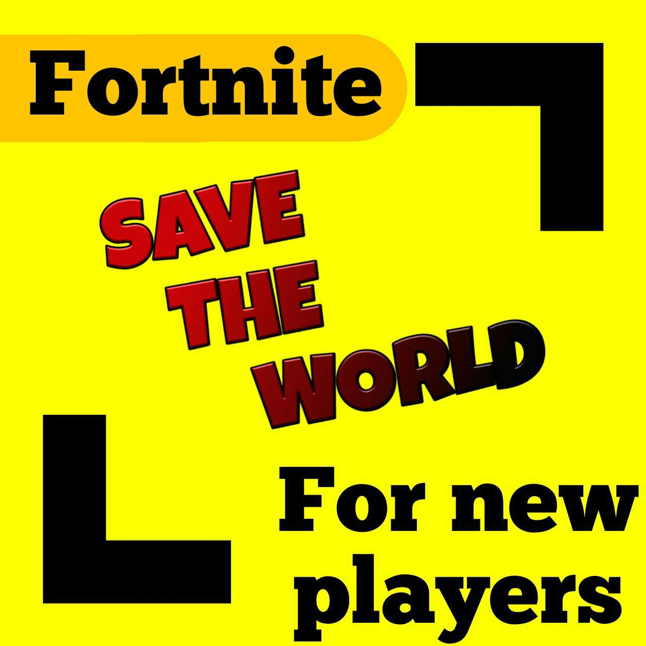 Fortnite Penalty From Leaving Mission In Progress Fortnite Stw Updated Guides Mission Types Fortnite Battle Royale Armory Amino