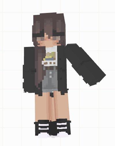 skinseed minecraft skins! #O1 (girls)   Minecraft Amino