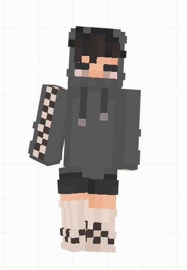 skinseed minecraft skins•#O2 (boys)   Minecraft Amino