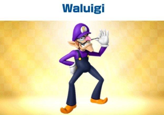 Mario Kart Tour Brought Back God Dank Memes Amino