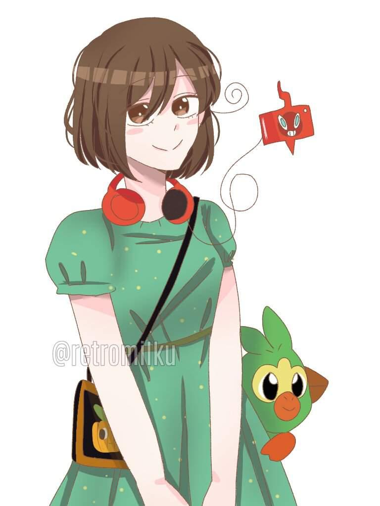 Grookey Gang Pokemon Amino 144 likes · 4 talking about this. amino apps