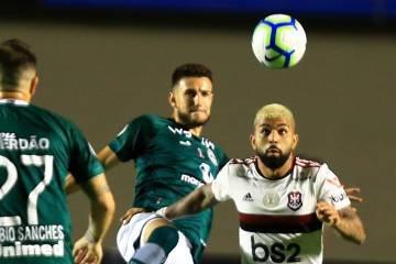 Flamengo Abre 2 A 0 Mas Leva Empate Do Goias No Fim Da Partida Clube De Regatas Do Flamengo Amino