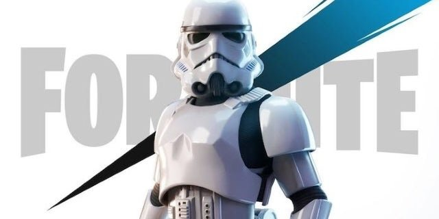 I Just Got Disney Plus Today And Looking The Star Wars Movies Until I Saw That Fortnite Made A Collab With One Of My Fav Fanchise Fortnite Battle Royale Armory Amino Contents what is the new disney and fortnite partnership? amino apps
