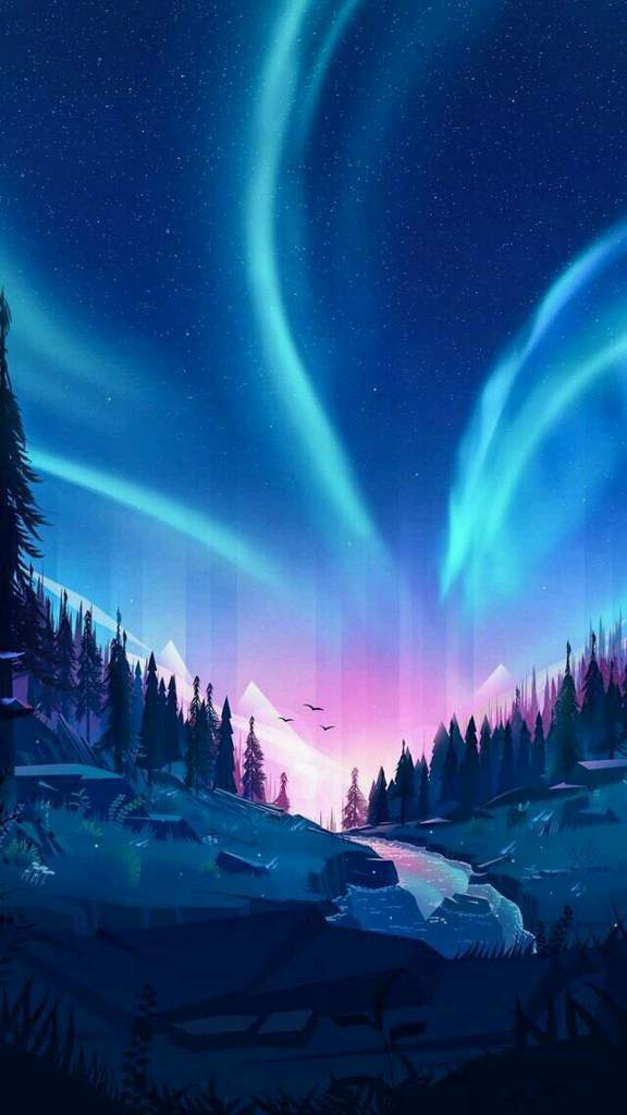 A Sky Full Of Stars Sonic X Reader Sonic The Hedgehog Amino