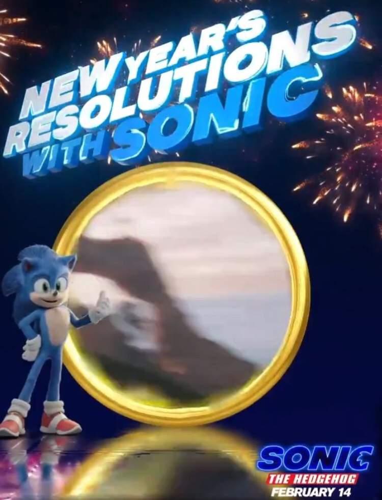 Sonic Movie Meme Template Sonic The Hedgehog Amino