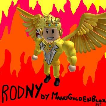 Rodny Roblox Roblox Amino En Espanol Amino